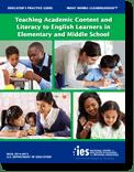 englishlearnersresource01