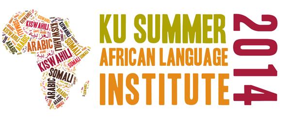 ASLI-Logo-2014-web